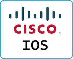 تفاوت بین نسخه های محتلف سیستم عامل Cisco IOS